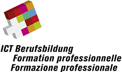 ict - formation professionnelle